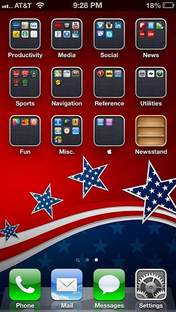 Show us your iPhone 5 Homescreen:-imageuploadedbyimore-forums1372905072.036650.jpg