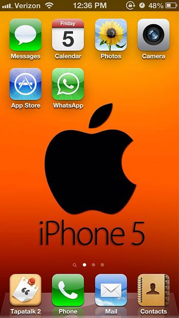 Show us your iPhone 5 Homescreen:-imageuploadedbytapatalk-21373045822.784641.jpg