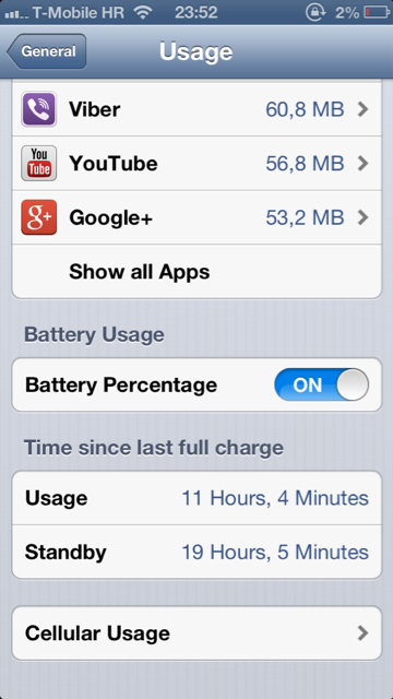 How is your iPhone 5 battery life?-imageuploadedbytapatalk-21373061257.588638.jpg