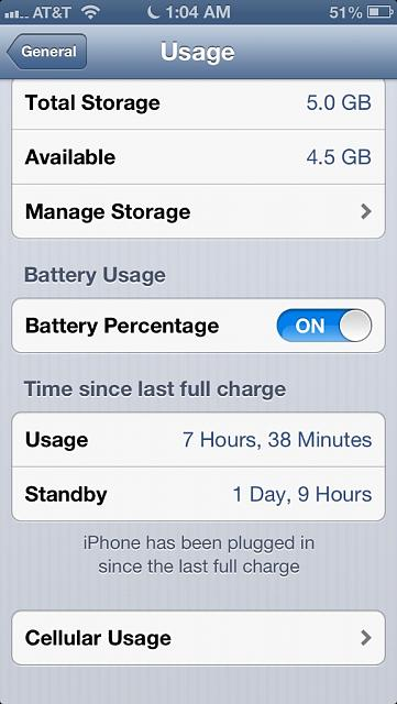 How is your iPhone 5 battery life?-imageuploadedbyimore-forums1373177106.526497.jpg