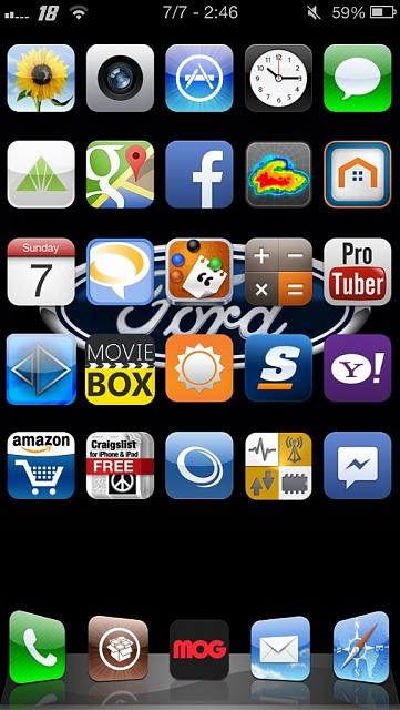 Show us your iPhone 5 Homescreen:-imageuploadedbytapatalk1373179630.143483.jpg