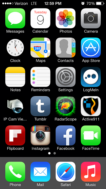 Show us your iPhone 5 Homescreen:-img_0280.png