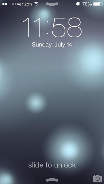 Show us your iPhone5 LOCK Screen-imageuploadedbyimore-forums1373860871.102184.jpg