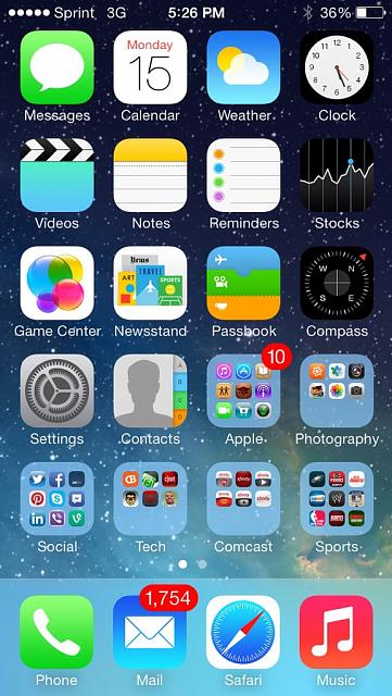 Show us your iPhone 5 Homescreen:-imageuploadedbyimore-forums1373923615.067545.jpg