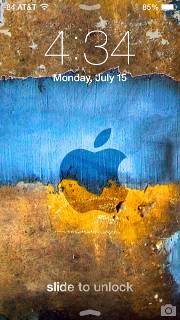 Show us your iPhone5 LOCK Screen-img_1440.png