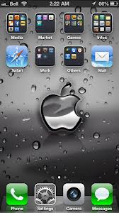 Show us your iPhone 5 Homescreen:-3.jpeg