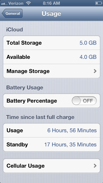 How is your iPhone 5 battery life?-imageuploadedbytapatalk-21374409009.381538.jpg
