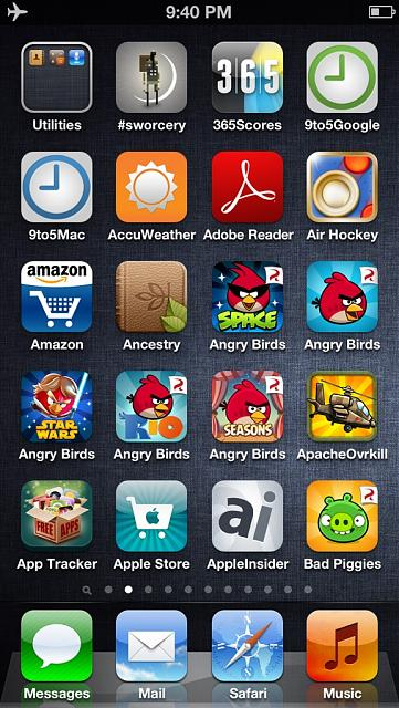 Show us your iPhone 5 Homescreen:-imageuploadedbyimore-forums1374547391.275143.jpg