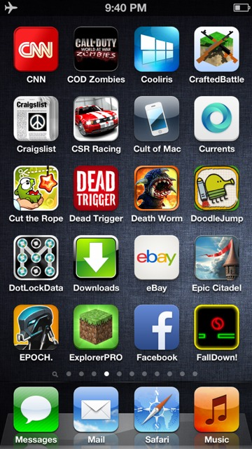 Show us your iPhone 5 Homescreen:-imageuploadedbyimore-forums1374547426.417748.jpg