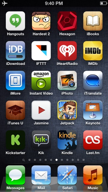 Show us your iPhone 5 Homescreen:-imageuploadedbyimore-forums1374547453.600058.jpg
