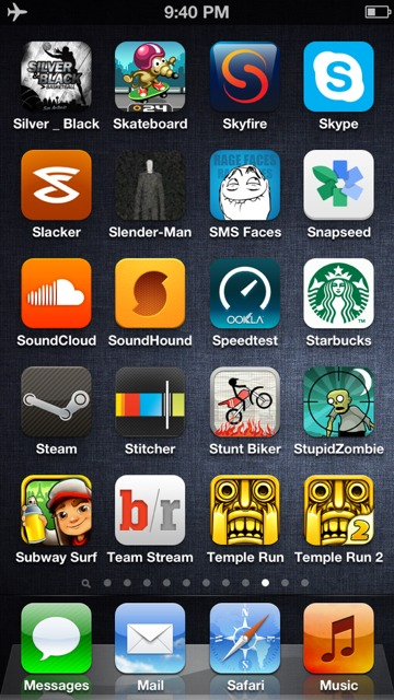 Show us your iPhone 5 Homescreen:-imageuploadedbyimore-forums1374547501.493181.jpg