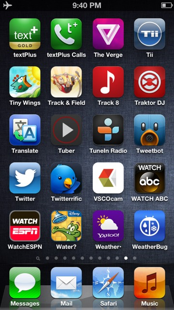 Show us your iPhone 5 Homescreen:-imageuploadedbyimore-forums1374547518.250545.jpg