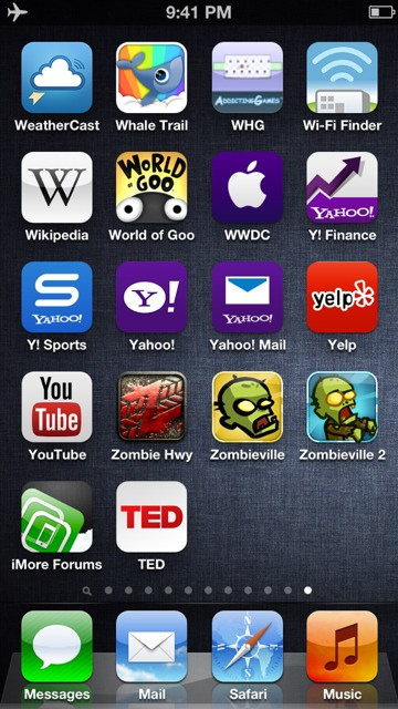 Show us your iPhone 5 Homescreen:-imageuploadedbyimore-forums1374547530.950832.jpg