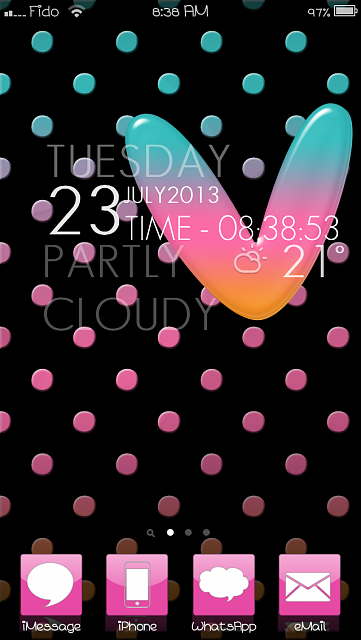 Show us your iPhone 5 Homescreen:-photo.19.png