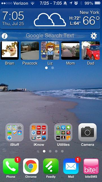 Show us your iPhone 5 Homescreen:-imageuploadedbytapatalk1374750375.089530.jpg