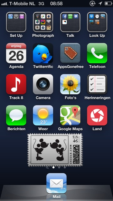 Show us your iPhone 5 Homescreen:-imageuploadedbytapatalk1374828109.685776.jpg