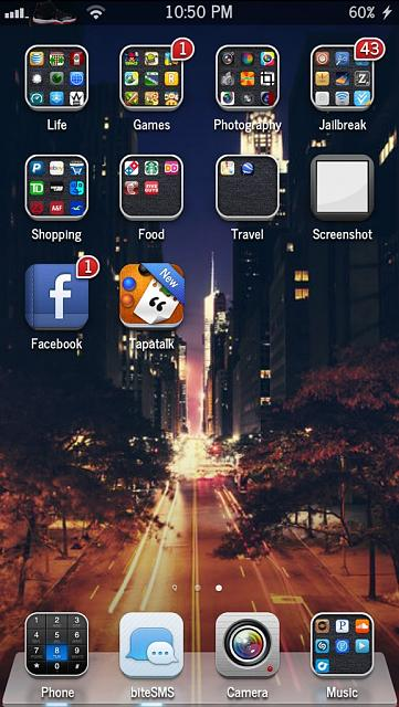 Show us your iPhone 5 Homescreen:-imageuploadedbytapatalk1375066389.105459.jpg