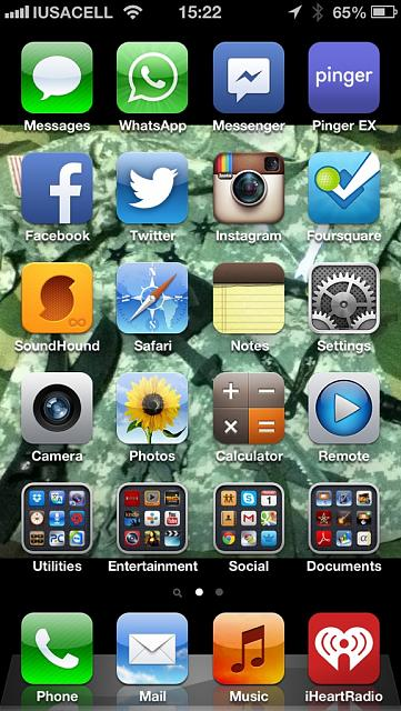 Show us your iPhone 5 Homescreen:-imageuploadedbyimore-forums1375388572.633000.jpg