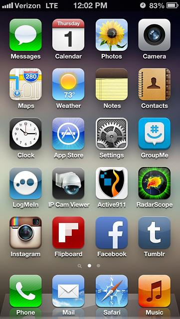 Show us your iPhone 5 Homescreen:-imageuploadedbyimore-forums1375394164.427538.jpg