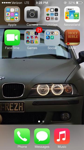 Show us your iPhone 5 Homescreen:-imageuploadedbytapatalk-21375763440.252890.jpg