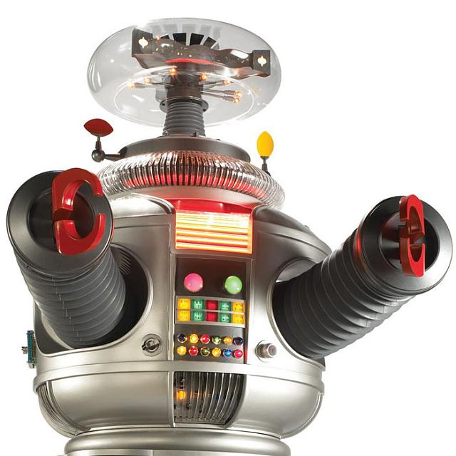 Moving back to the iPhone.-lifesize-lost-space-b-9-robot-2.jpg