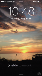 Show us your iPhone5 LOCK Screen-photo-1.png