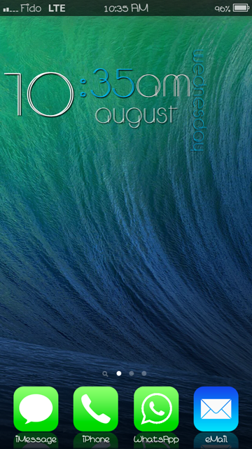 Show us your iPhone 5 Homescreen:-photo10.png