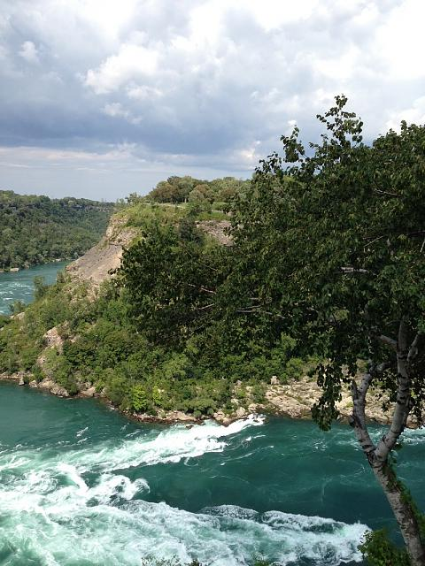 Post pictures taken with your iPhone 5 here-niagara-river-rd.jpg