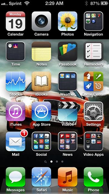 Show us your iPhone 5 Homescreen:-imageuploadedbyimore-forums1376897364.052383.jpg