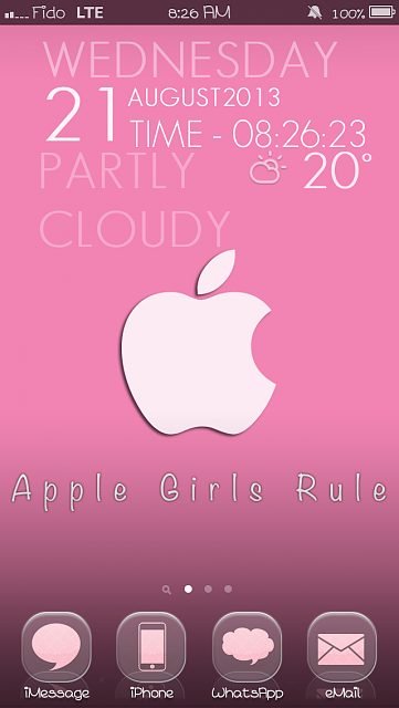 Show us your iPhone 5 Homescreen:-photo16.png