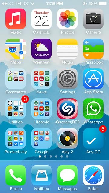 Show us your iPhone 5 Homescreen:-imageuploadedbyimore-forums1377227865.918340.jpg
