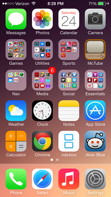 Show us your iPhone 5 Homescreen:-photoaug2482837pm_zps51a57478.png