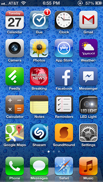 Show us your iPhone 5 Homescreen:-img_0049.png
