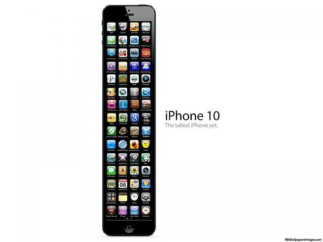 Your Dream iPhone-imageuploadedbyimore-forums1377965421.276272.jpg