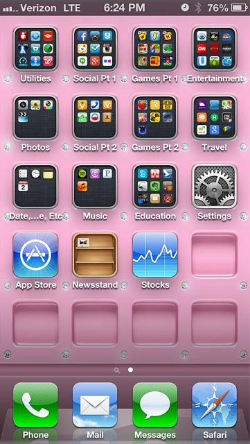 Show us your iPhone 5 Homescreen:-imageuploadedbytapatalk1378160799.800687.jpg