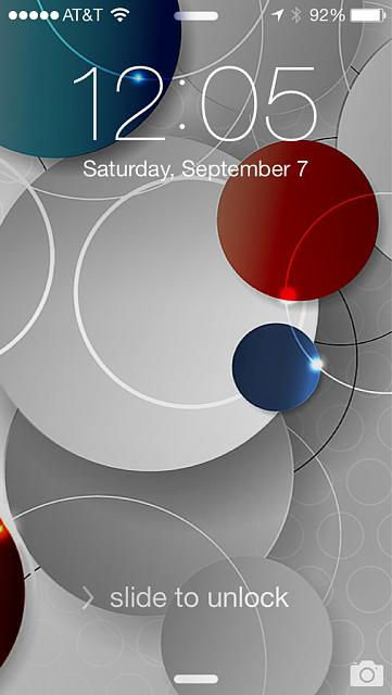 Show us your iPhone5 LOCK Screen-imageuploadedbytapatalk1378570451.282567.jpg