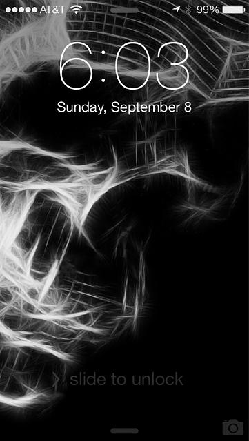 Show us your iPhone5 LOCK Screen-imageuploadedbytapatalk1378634673.417062.jpg