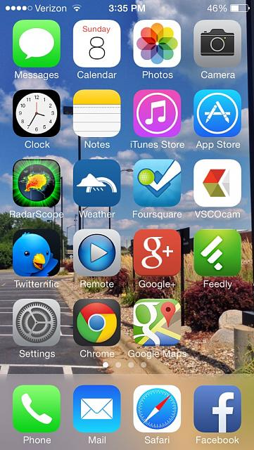 Show us your iPhone 5 Homescreen:-imageuploadedbyimore-forums1378672809.457219.jpg