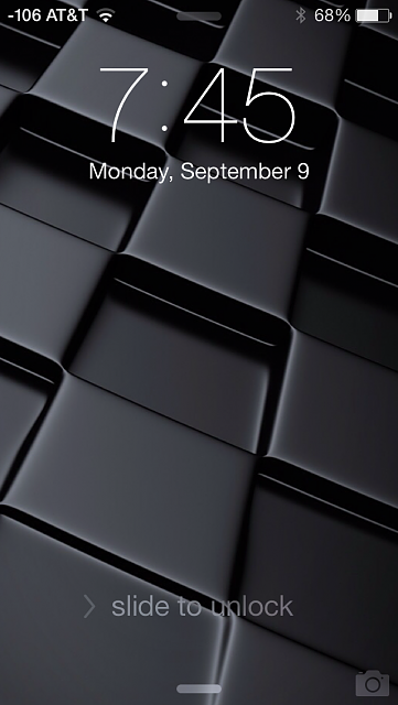 Show us your iPhone5 LOCK Screen-img_1709.png