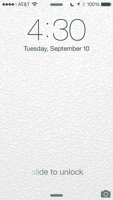 Show us your iPhone5 LOCK Screen-imageuploadedbytapatalk1378801908.336880.jpg