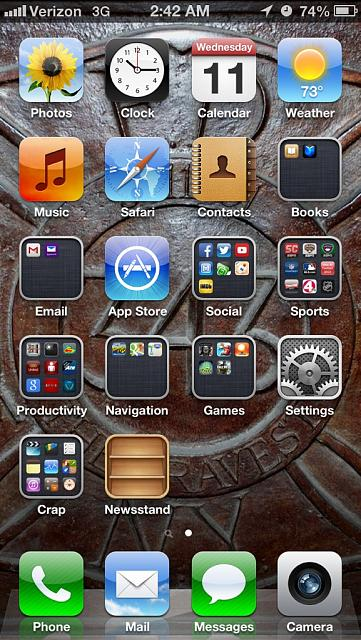 Show us your iPhone 5 Homescreen:-imageuploadedbyimore-forums1378881792.810856.jpg