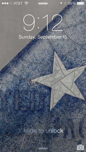 Show us your iPhone5 LOCK Screen-imageuploadedbytapatalk1379250806.652177.jpg