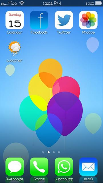 Show us your iPhone 5 Homescreen:-imageuploadedbyimore-forums1379261226.243442.jpg