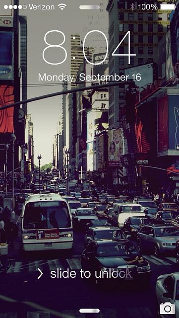 Show us your iPhone5 LOCK Screen-9772629214_37303702db_o.jpg