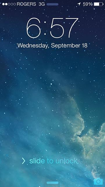 Show us your iPhone5 LOCK Screen-imageuploadedbyimore-forums1379545129.933574.jpg