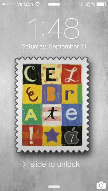 Show us your iPhone5 LOCK Screen-imageuploadedbyimore-forums1379753315.644894.jpg
