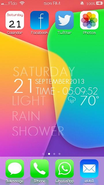 Show us your iPhone 5 Homescreen:-imageuploadedbyimore-forums1379769404.372244.jpg