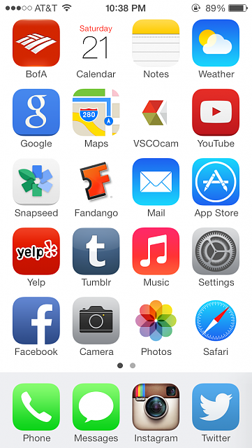 Show us your iPhone 5 Homescreen:-photo-37.png