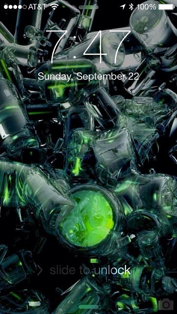 Show us your iPhone5 LOCK Screen-imageuploadedbytapatalk1379850657.757392.jpg