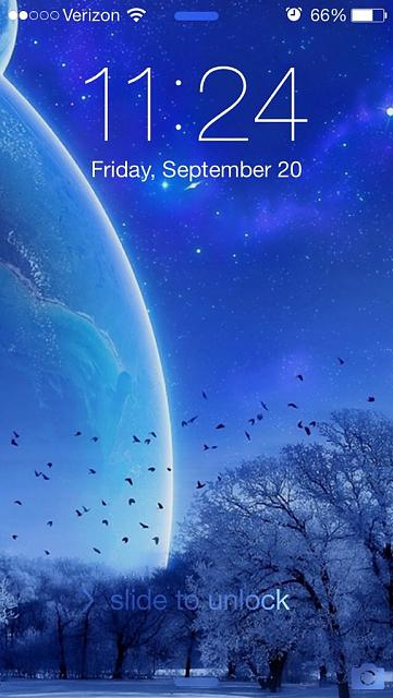 Show us your iPhone5 LOCK Screen-imageuploadedbyimore-forums1379854887.682681.jpg